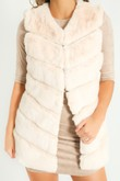 e/611/Short_Hair_Gilet_in_Cream-8__90668.jpg