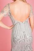 n/610/Short_sleeve_sequin_ebellished_maxi_dress_in_silver-4-min__31449.jpg