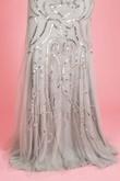 k/731/Short_sleeve_sequin_ebellished_maxi_dress_in_silver-7-min__57353.jpg
