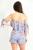 n/370/Striped_Floral_Off_The_Shoulder_Playsuit_In_Blue-4__92641.jpg