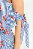 b/890/Striped_Floral_Off_The_Shoulder_Playsuit_In_Blue-6__95425.jpg