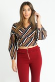 x/526/Striped_Wrap_Around_Blouse_In_Burgundy-2__54005.jpg