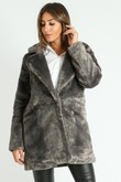e/371/Super_Soft_Cocoon_Coat_In_Grey-5__59264.jpg