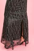 v/576/Sweetheart_glitter_embellished_maxi_dress_in_black-7-min__68535.jpg