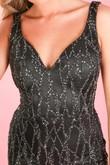 k/948/Sweetheart_glitter_embellished_maxi_dress_in_black-8-min__99219.jpg