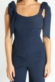 f/633/Tailored_Pinafore_Jumpsuit_In_Navy-3__68348.jpg