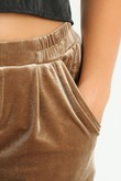 z/389/Tapered_Velvet_Cropped_Trouser_In_Mink-5__61399.jpg