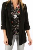 h/035/V7828-_Tailored_Blazer_With_Roll_Sleeve_In_Black-6__88000.jpg
