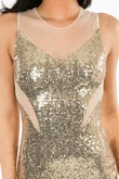 a/909/W1053-_Sequin_And_Mesh_Maxi_Dress_In_Gold-4__77543.jpg