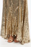 b/979/W1053-_Sequin_And_Mesh_Maxi_Dress_In_Gold-5__13247.jpg