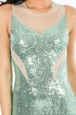 l/458/W1053-_Sequin_And_Mesh_Maxi_Dress_In_Mint-4__77471.jpg