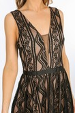 i/273/W11471-_Contrast_Lace_Maxi_Dress_In_Black-3__59503.jpg