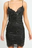 k/395/W1246-_Sequin_Mini_Dress_In_Black-3__20092.jpg