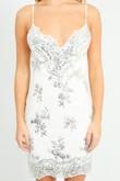 h/324/W1246-_Sequin_Mini_Dress_In_White-3__14735.jpg
