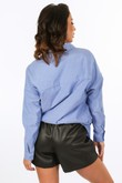 e/745/W1316-1-_Chambray_Fitted_Shirt_With_Embroidered_Detail-3__45307.jpg