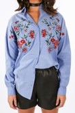 o/510/W1316-1-_Chambray_Fitted_Shirt_With_Embroidered_Detail-5__91601.jpg