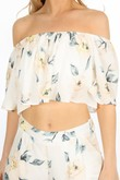 k/690/W1346-6-_Floral_Chiffon_Off_The_Shoulder_Crop_Top_In_White-5__45931.jpg