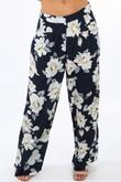 m/376/W1347-6-_Floral_Chiffon_Wide_Leg_Trouser_In_Navy_White-2__95173.jpg