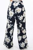m/520/W1347-6-_Floral_Chiffon_Wide_Leg_Trouser_In_Navy_White-3__72781.jpg