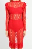 c/389/W1372-_Sheer_Lace_Dress_In_Red__91038.jpg