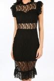 g/722/W1375-2-_Sheer_Midi_Dress_In_Black-5__57378.jpg