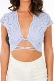 u/118/W1419-_Wrap_Around_Embroidery_Anglaise_Crop_Top_In_Blue-5__35028.jpg