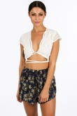 p/268/W1419-_Wrap_Around_Embroidery_Anglaise_Crop_Top_In_White-2__11804.jpg