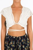 z/831/W1419-_Wrap_Around_Embroidery_Anglaise_Crop_Top_In_White-5__67435.jpg