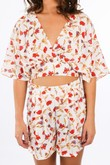 q/085/W1425-_Floral_Print_Chiffon_Floaty_Tie_Back_Top_In_White-5__19213.jpg