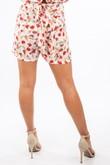 w/356/W1426-_Floral_Print_Chiffon_Shorts_In_White-4__98050.jpg