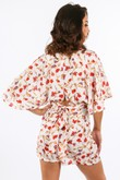 s/345/W1426-_Floral_Print_Chiffon_Shorts_In_White-6__28819.jpg