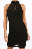 g/137/W1440-_Braided_High_Neck_Dress_In_Black-5__18684.jpg