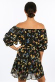 v/329/W1460-_Floral_Chiffon_Off_The_Shoulder_Day_Dress_In_Black_-3__33344.jpg
