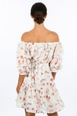 y/623/W1460-_Floral_Chiffon_Off_The_Shoulder_Day_Dress_In_White-3__23834.jpg