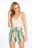 u/129/W1476-1-_Striped_Paper_Bag_Shorts_In_Green-2__42186.jpg