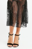 l/350/W1526-_Lace_Frill_Dress_In_Black-3-min__63259.jpg