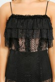 f/724/W1526-_Lace_Frill_Dress_In_Black-5-min__72692.jpg