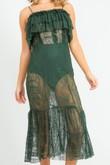 g/407/W1526-_Lace_Frill_Dress_In_Green__37428.jpg