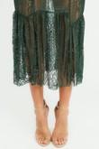 n/226/W1526-_Lace_Frill_Dress_In_Green-5__43892.jpg