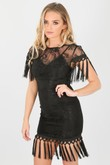 n/606/W1532-_Tassel_Dress_in_Black-2-min_2__42805.jpg