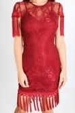 d/419/W1532-_Tassel_Dress_in_Burgundy-5-min__82410.jpg