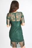 f/579/W1532-_Tassel_Dress_in_Teal-4-min__29728.jpg