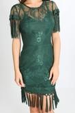 f/926/W1532-_Tassel_Dress_in_Teal-5-min__32308.jpg