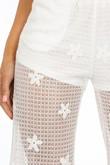u/345/W1601-_V-neck_Crochet_Jumpsuit_With_Sheer_Leg_In_White-5__33044.jpg