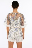 k/748/W1603-_Embroidered_Playsuit_White-3__31328.jpg