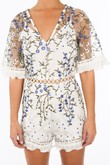 y/706/W1603-_Embroidered_Playsuit_White-5__43611.jpg
