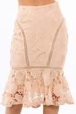 k/280/W1615-_Crochet_fishtail_Midi_Skirt_In_Taupe-5__83222.jpg