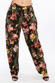 g/557/W1633-3-_Floral_Trousers_In_Black-2__11075.jpg
