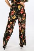 e/013/W1633-3-_Floral_Trousers_In_Black-3__46566.jpg