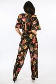 r/658/W1633-3-_Floral_Trousers_In_Black-4__82944.jpg